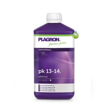Système WILMA 4 Pots 18L + Réservoir 70L 90*90cm