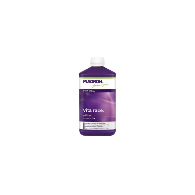 Tuteur 90cm type bambou