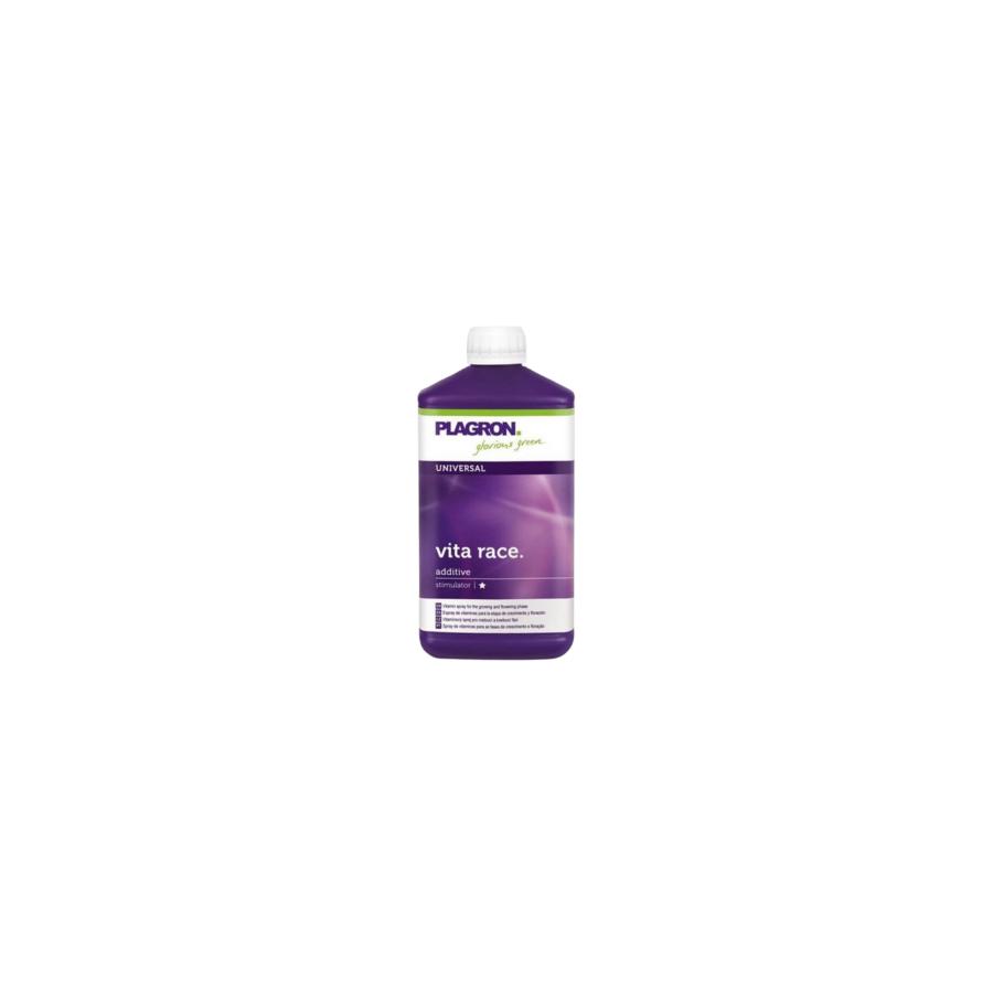 tuteur de 90cm type bambou hydrogarden tuteurs lien. Black Bedroom Furniture Sets. Home Design Ideas